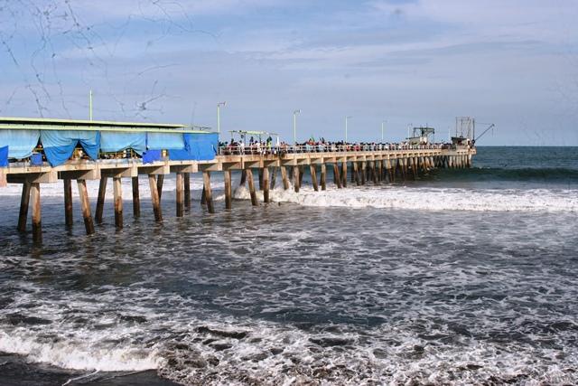 Puerto de La Libertad IMG_1531