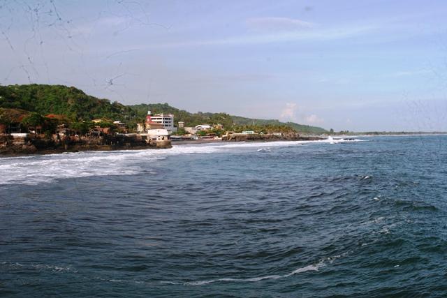 Puerto de La Libertad IMG_1543