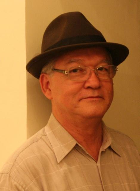 Rafael Mendoza el viejo 1 - copia