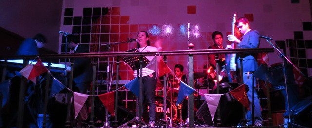 Beatles Day El Salvador 2014 IMG_3048