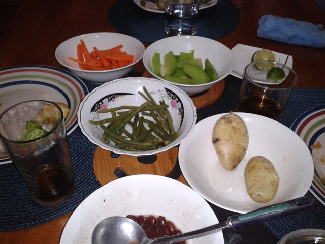 Cocina de Érika 2014-03-30 12.55.57
