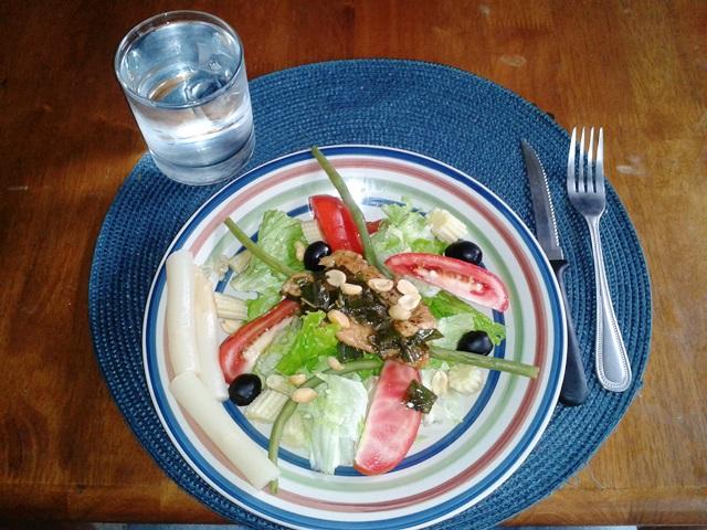 Cocina de Érika 2014-08-31 12.54.07