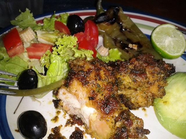 Cocina de Érika 2014-09-01 12.48.51