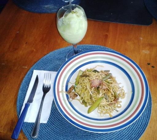 Cocina de Érika 2014-09-03 12.38.13