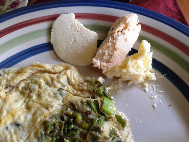 Cocina de Érika 2014-09-17 09.24.34