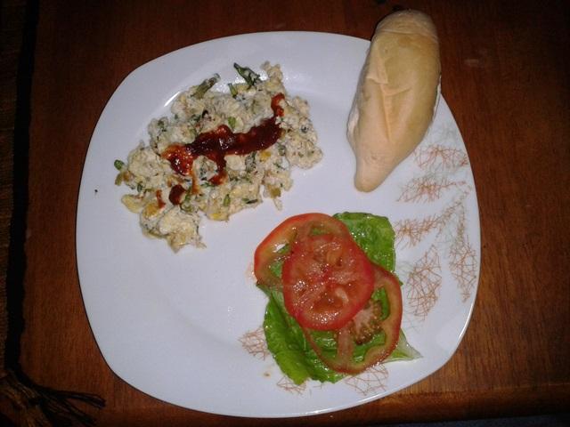 Cocina de Érika 2014-09-24 18.53.39