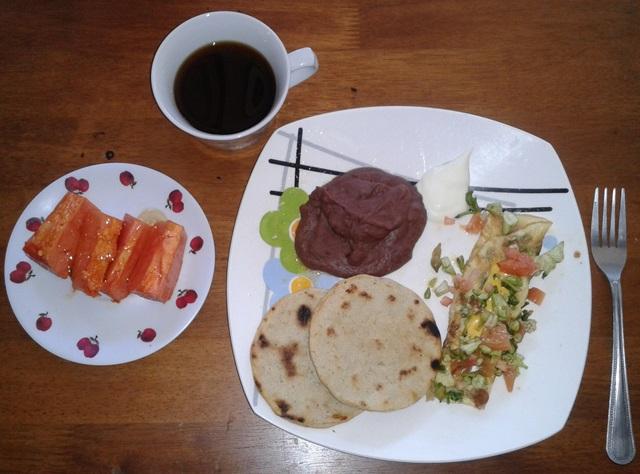 Cocina de Érika 2014-11-08 09.57.39