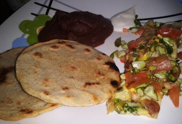Cocina de Érika 2014-11-08 09.57.55