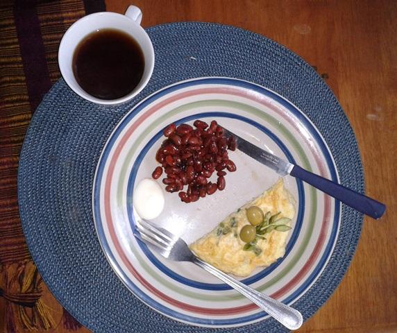 Desayuno de Érika 2014-11-10 08.17.55