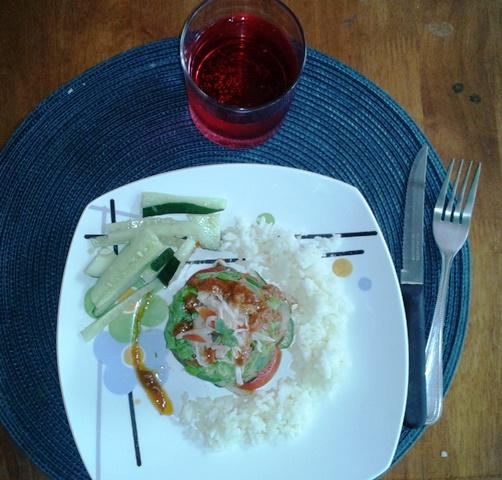 La cocina de Érika 2014-11-25 13.01.01