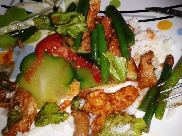 La cocina de Érika 2014-11-25 13.05.41