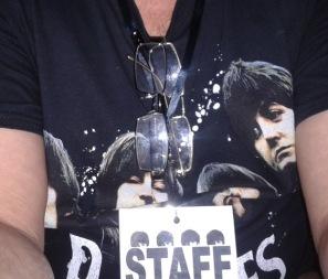 The Beatles Day 2014 -11-15 18.41.47 - copia