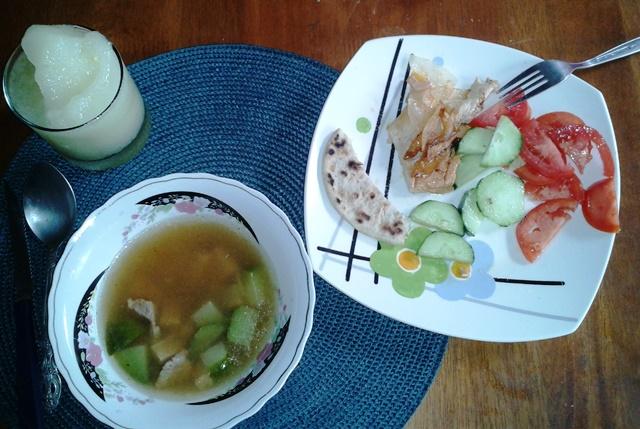 La cocina de Érika 2014-11-18 12.48.50