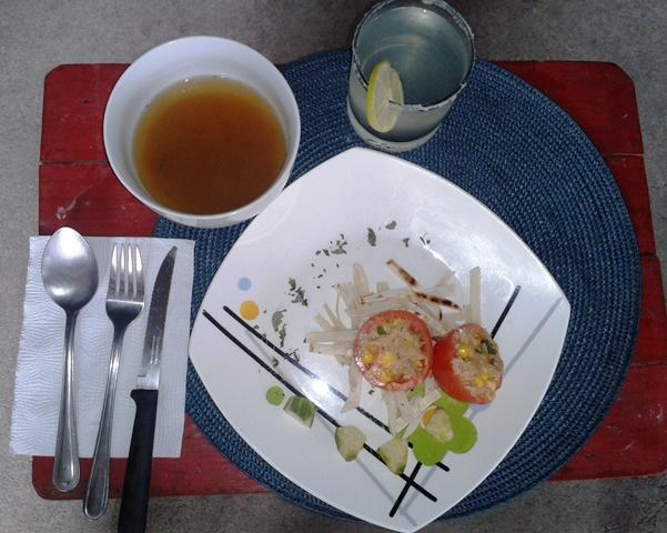 La cocina de Érika 2014-11-22 12.45.25