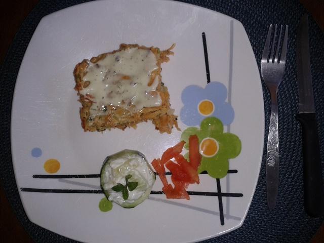La cocina de Érika 2014-11-27 13.06.08