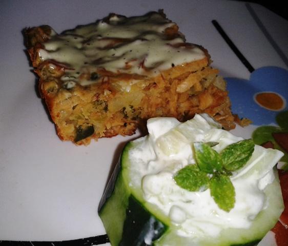 La cocina de Érika 2014-11-27 13.06.43