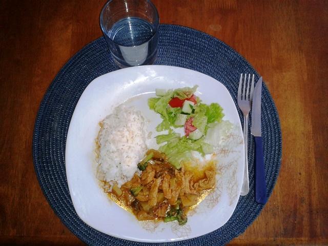 La cocina de Érika 2014-11-28 13.17.45