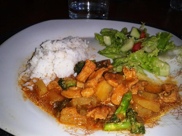 La cocina de Érika 2014-11-28 13.18.07