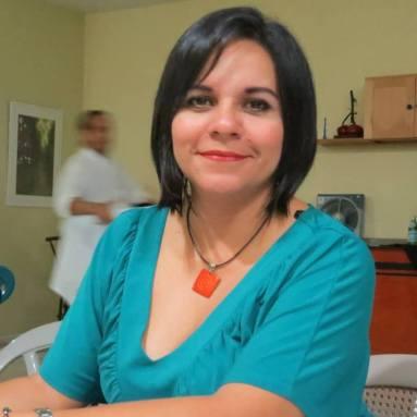 Érika Valencia-Perdomo